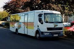 DSCN6068 Transports PIEL, Saint Georges des Groseillers 28 BA-850-XD