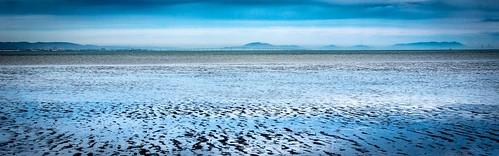 beach ca california clouds donedwardsregionalpark fremont fremontca landscape sanfranciscobay sanfranciscobayarea