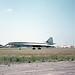 F-WTSA. Aerospatiale/BAC Concorde 102 by Ayronautica