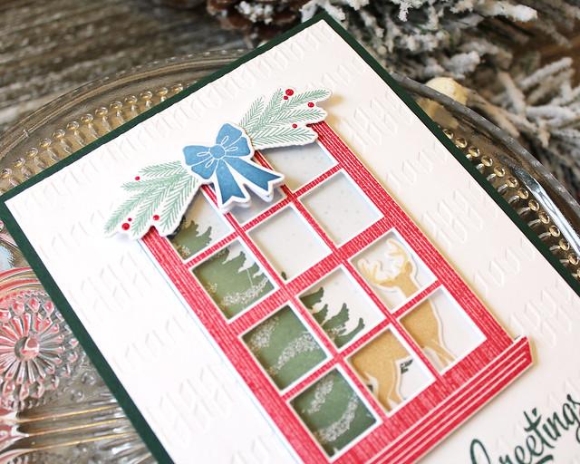 LizzieJones_DTTips_PapertreyInk_AllSeasonsWinterWindow_Season'sGreetingsCard2