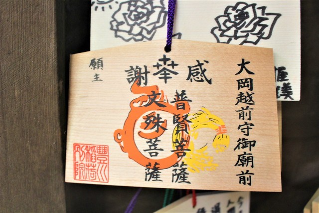 toyokawainari-tokyo010