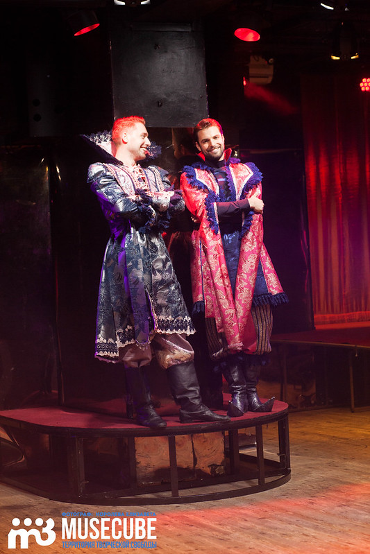 moda_i_teatr_284