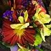 Basha's Floral Bouquet💐