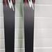 Stockli Laser SX FIS 185 RD - fotka 3