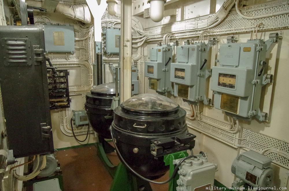 HMS Belfast-146