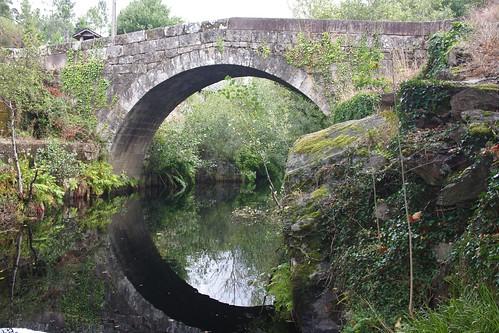 Ponte da Várzea III