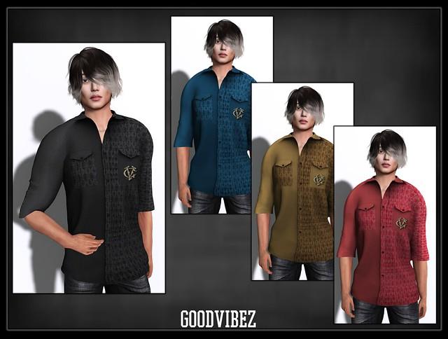 goodvibez1