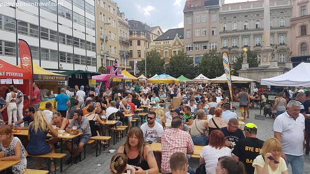Brno MW 2018-13
