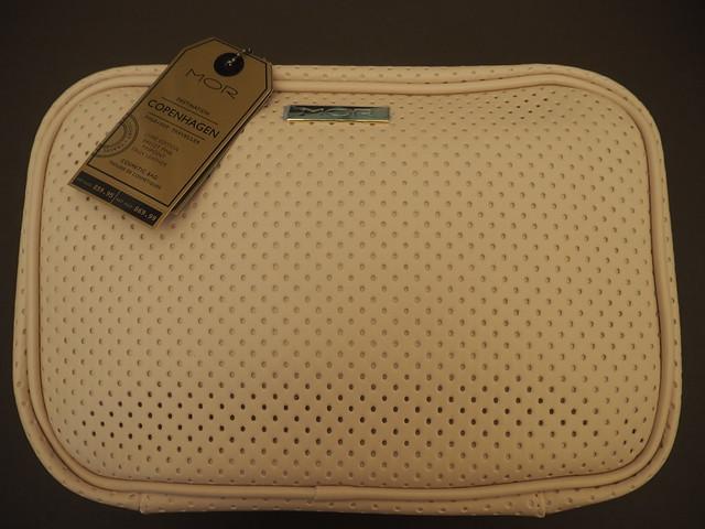 P9090057 メルボルン モア MOR 購入品 オーストラリア ひめごと