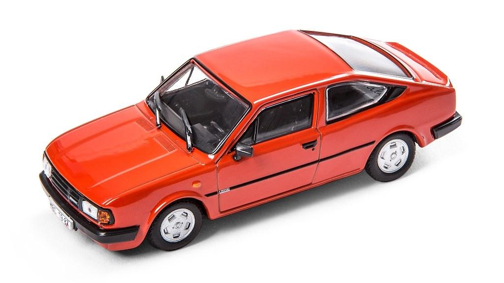 skoda-rapid-136l-model