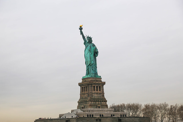 12.20.2018_new_york.359