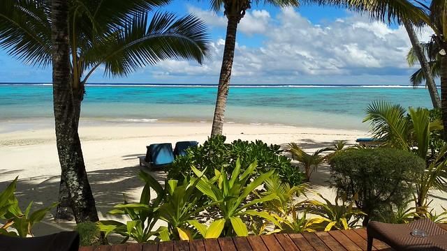 Rarotonga (2)