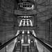 Metropolis by richard.kralicek.wien