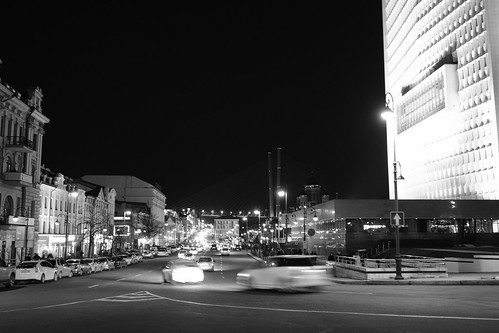04-11-2018 Vladivostok vol02 (69)