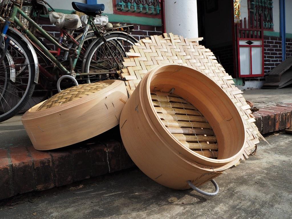 鹿草傳統技藝 (12)