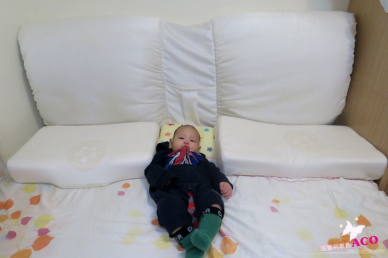 13 a life枕頭IMG_1859.JPG
