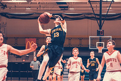 CMS 8th Boys BB 1.12.19-24