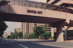 Crystal City, 1993