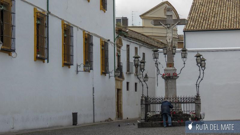 Qué ver en Córdoba IMG_5949