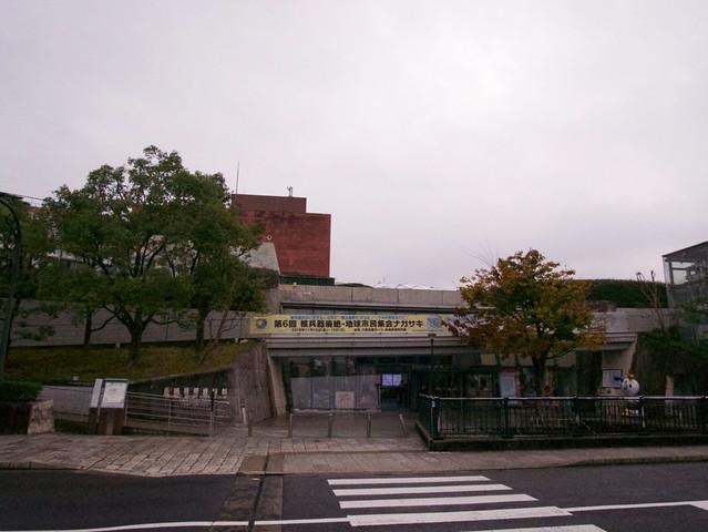 627-Japan-Nagasaki