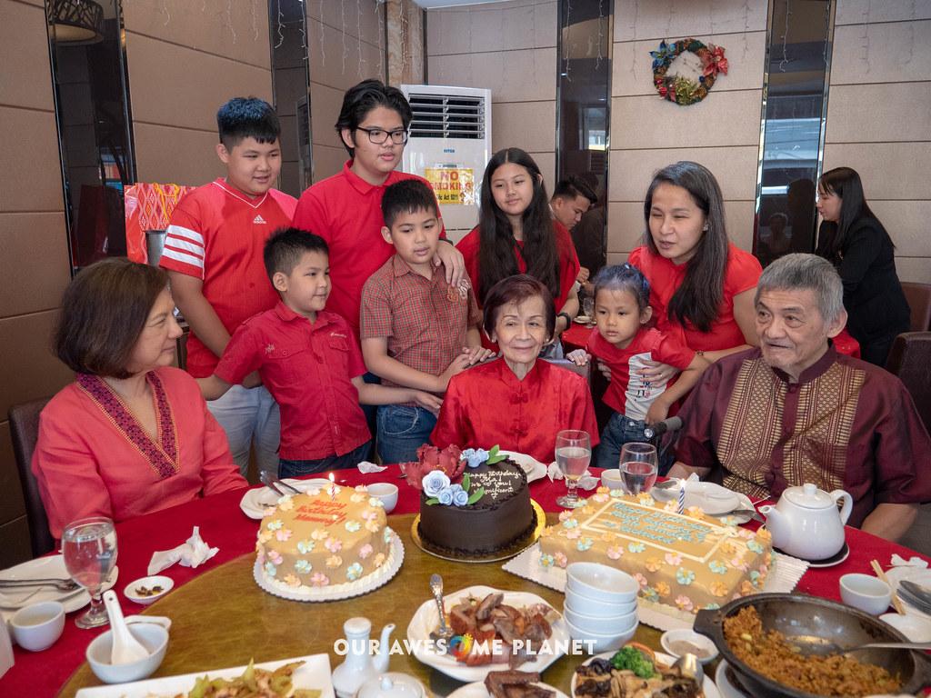 Mama Uy's Birthday-33.jpg