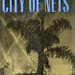 City of Nets (1986) by BudCat14/Ross