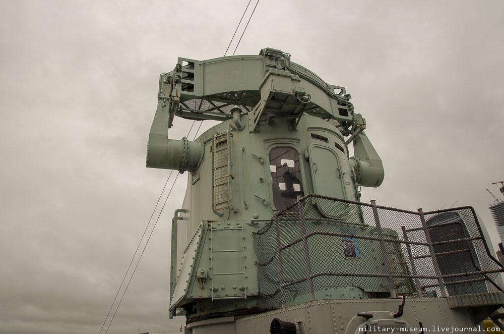 HMS Belfast-310