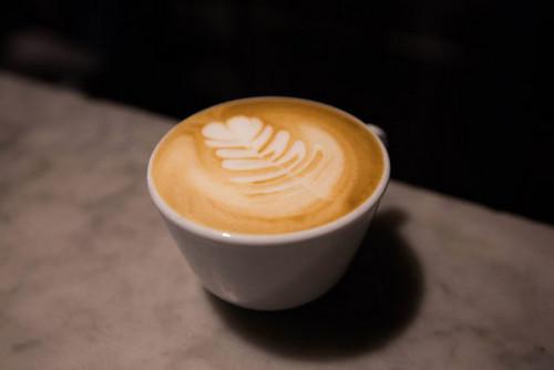 la-roca-cafe-bilbao