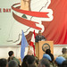 20181115 UNIFIL- Lebanon_Day 01