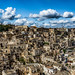 Magical Matera -15 by AaronP65 - Thnx for over 16 million views