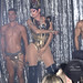 Showgirls with Morgan Ongina Glen Eureka -444