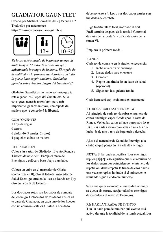 gladiator-gauntlet-rules