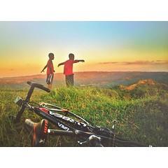 Si no hay camino para llegar a la cima, constrúyelo, ¡VALDRÁ LA PENA!. . . . . . . #LaBicicleteriaDO #OrbeaRD #MyOrbea #OrbeaOrca #Love #Bicycle #MountainBike #MTBBrasil #Shimano #PrefiroPedalar #Rideshimano #RDLoTieneTodo #Cycling #Ciclista #Ciclismo #Bi
