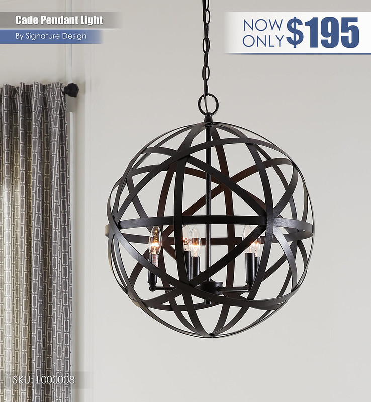 Cade Pendant Light_L000008
