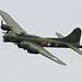 124485_Boeing_B17G_Superfortress_'SallyB'_(G-BEDF)_Duxford20180922_7