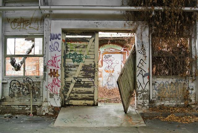 Berlin_12_2018_216