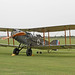 D8096_Bristol_F2b_Fighter_(G-AEPH)_Duxford20180922_2