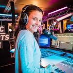 2019_ESNS_NPO-3FM_Photo_Ben-Houdijk_lr-8136-2