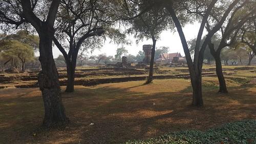 Ayutthaya-0146