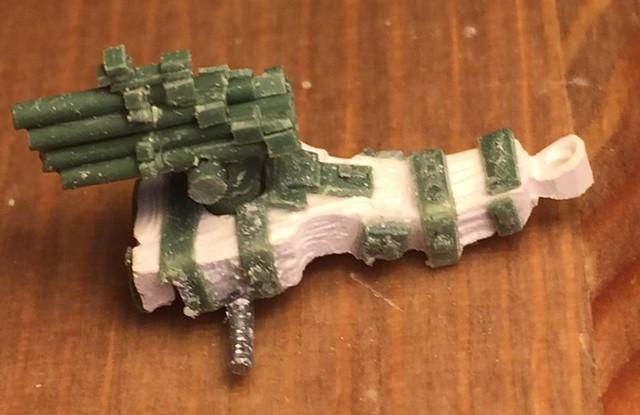 Warmonger Miniatures artillery take 2! 30792374297_cbd86f1073_z