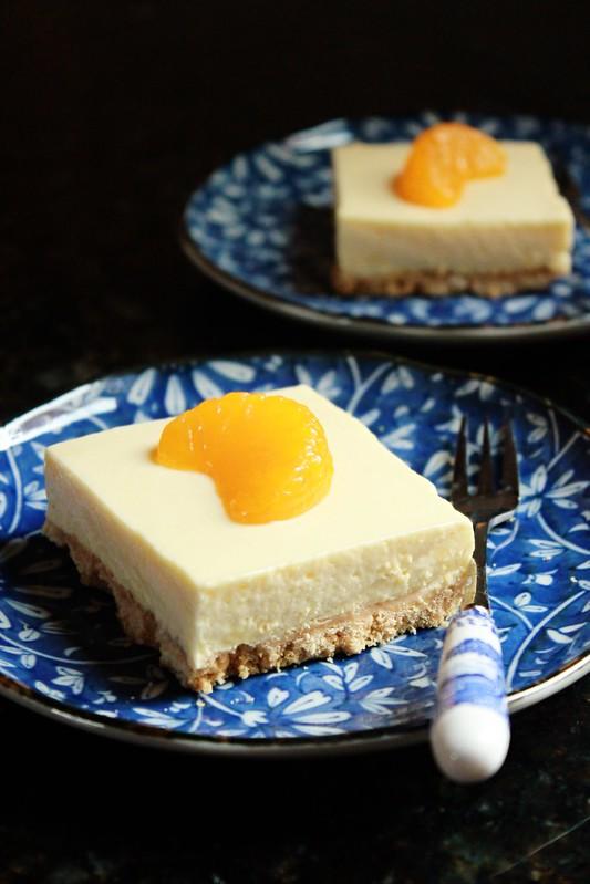 Orange Cream 4