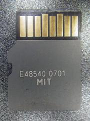 30841825187 8fa3335f57 m