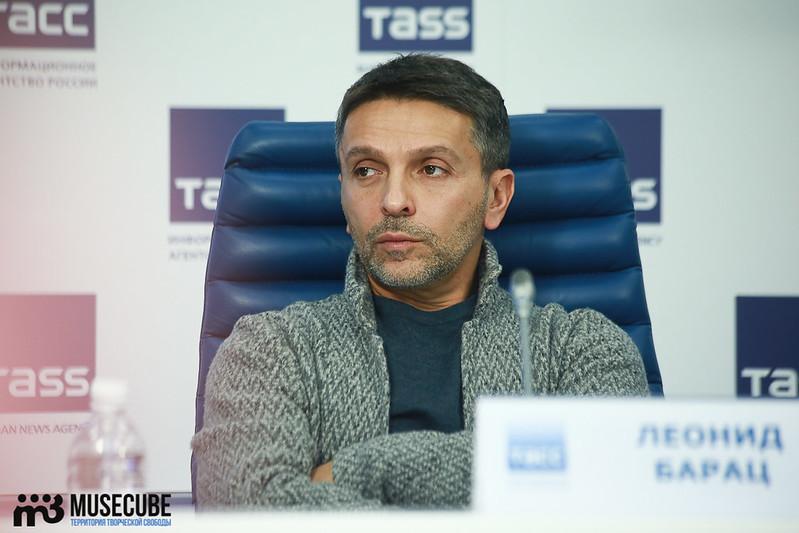 Press-konferencia_TASS_076