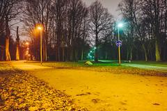 Lights   Kaunas