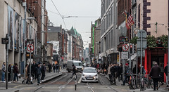THE REAL STREETS OF DUBLIN [RANDOM IMAGES]-146062