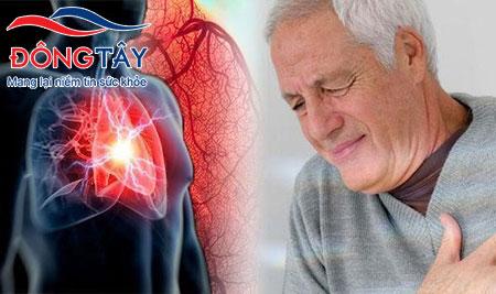 Rối loạn nhịp tim có nguy hiểm không, cách nào phòng tránh?