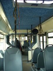 _20060406_139_Moscow trolleybus VMZ-62151 6000 test run interior