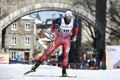 Konec jedné éry, Petter Northug se rozhodl ukončit kariéru