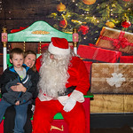 LunchwithSanta-2019-35