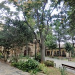 Reservar hotel en Ainzón